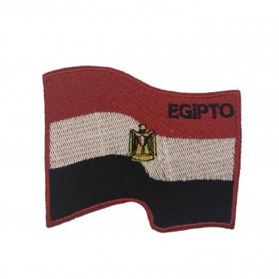 Emblema Egipto