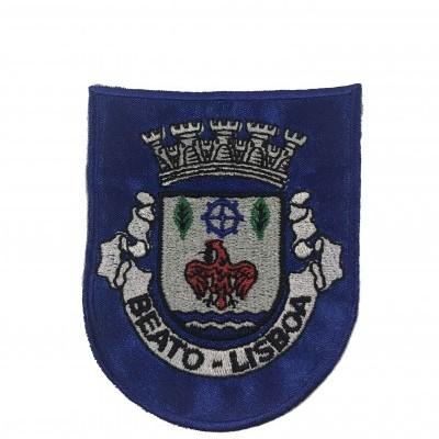 Emblema Beato