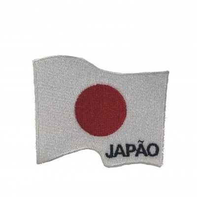Emblema Japão