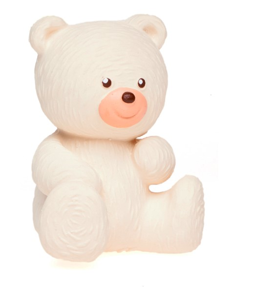 Urso Polar | Lanco
