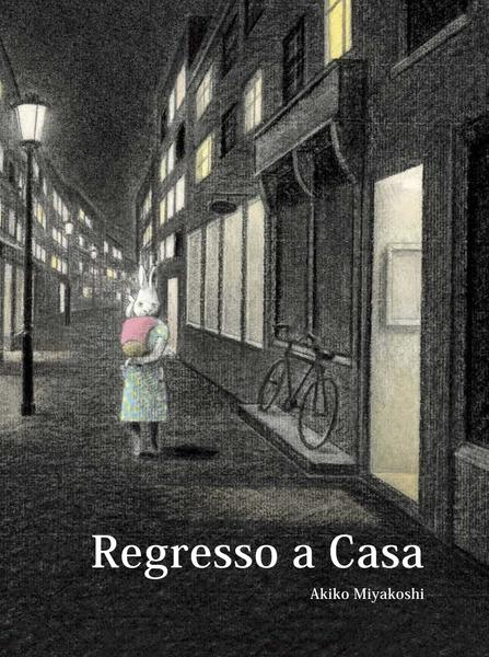 Regresso a Casa