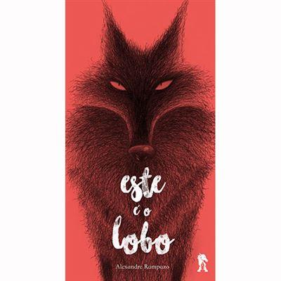 Este é o Lobo