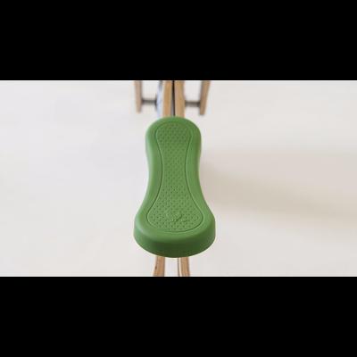 Capa de Assentos Bicicleta - Wishbone