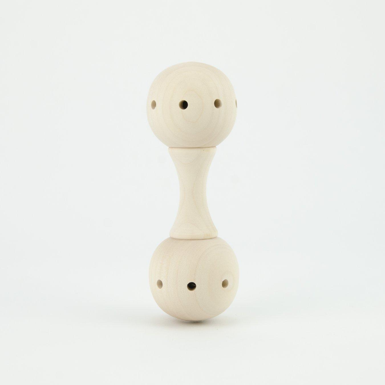 Chocalho | Mader Kreiselmanufaktur