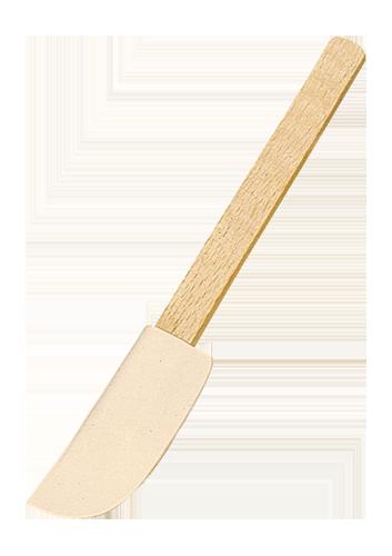 Espátula de Pasteleiro