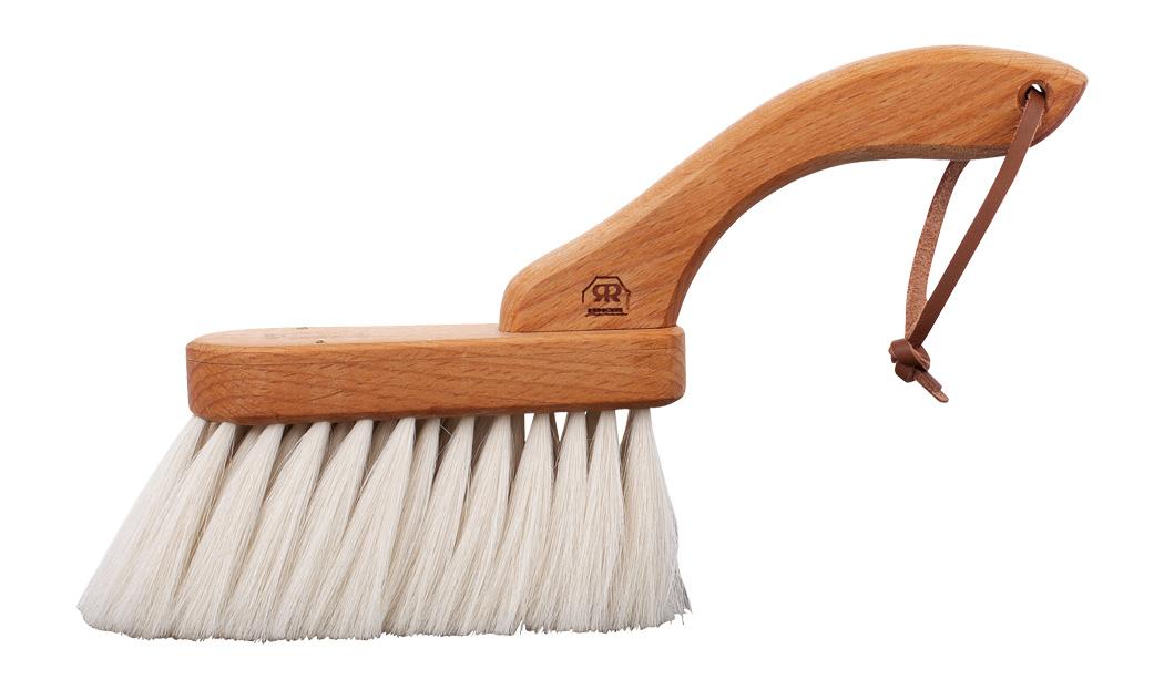 Escova de Pó - Redecker