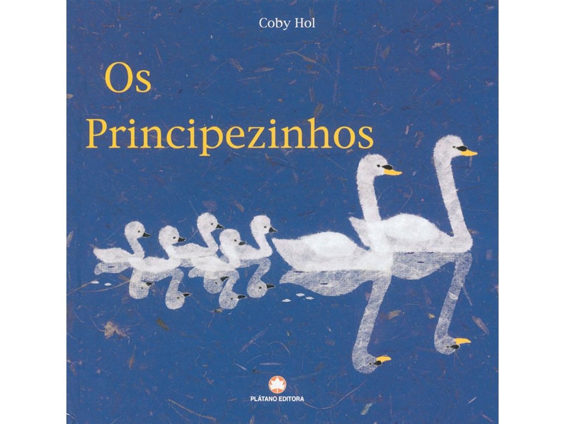 Os Principezinhos