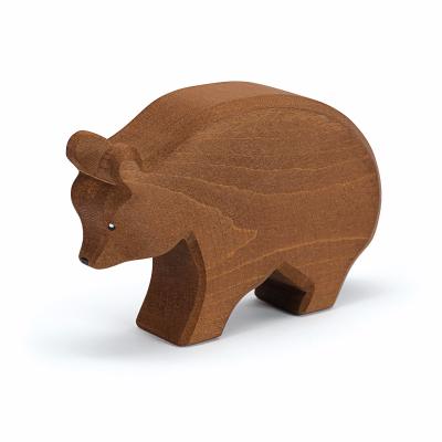 Urso - Ostheimer