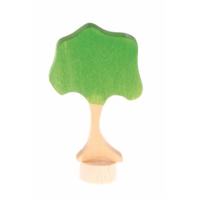 Árvore Figura Decorativa - Grimm's