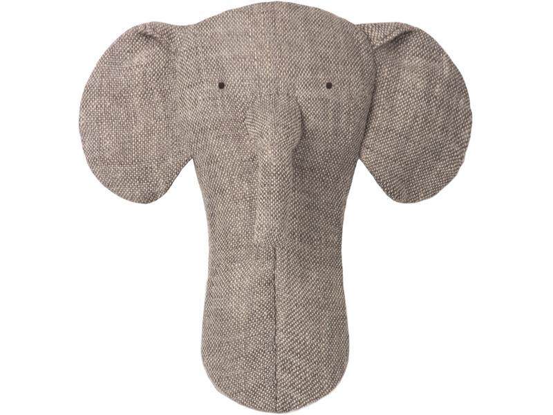 Roca Elefante Mini Amigos de Noé | Maileg