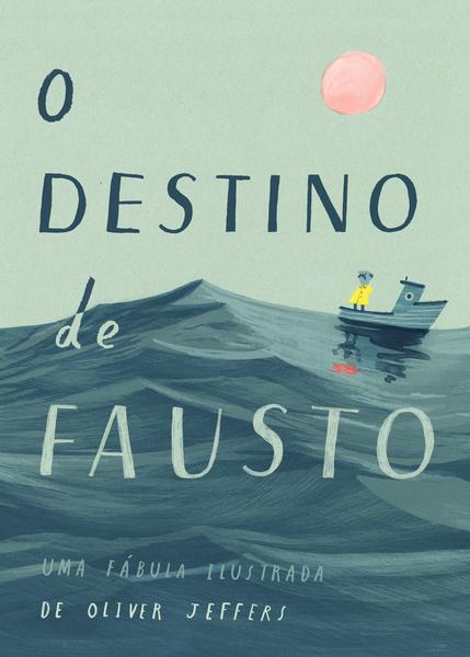 O Destino de Fausto