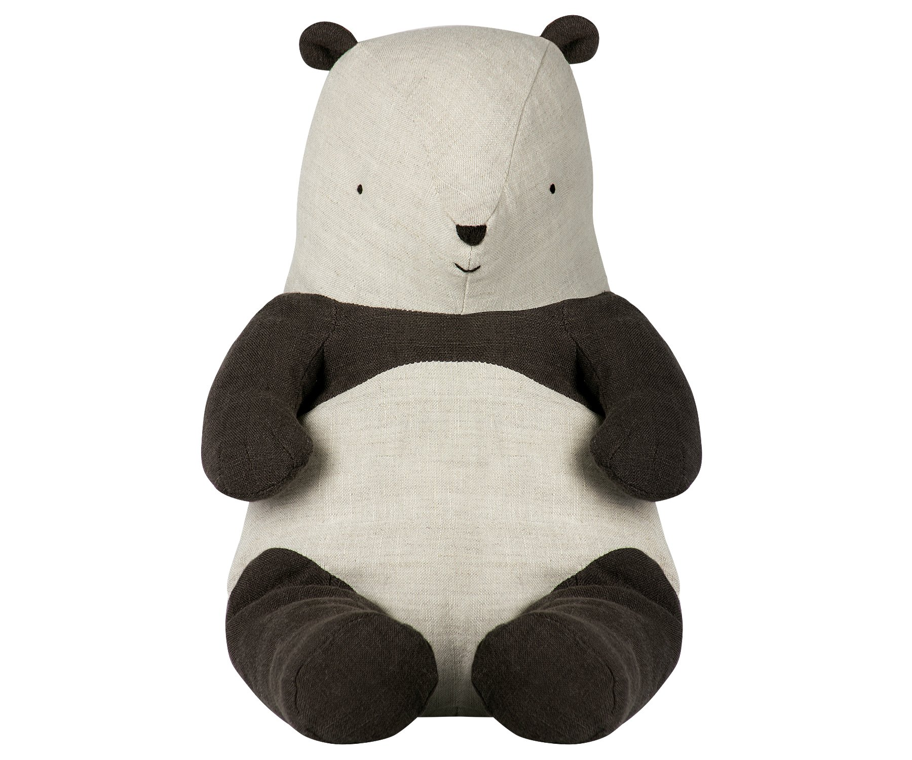 Panda Médio - Maileg