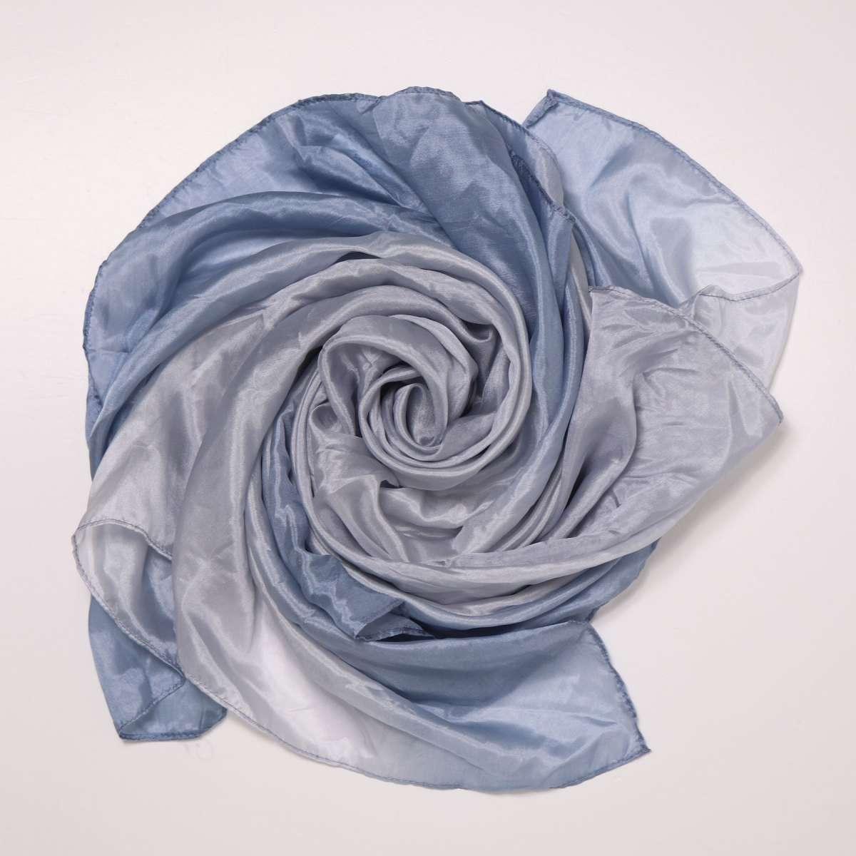 Seda Pedra |  Sarah's Silk