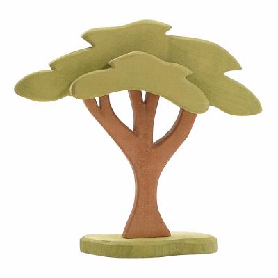 Árvore Africana com suporte - Ostheimer