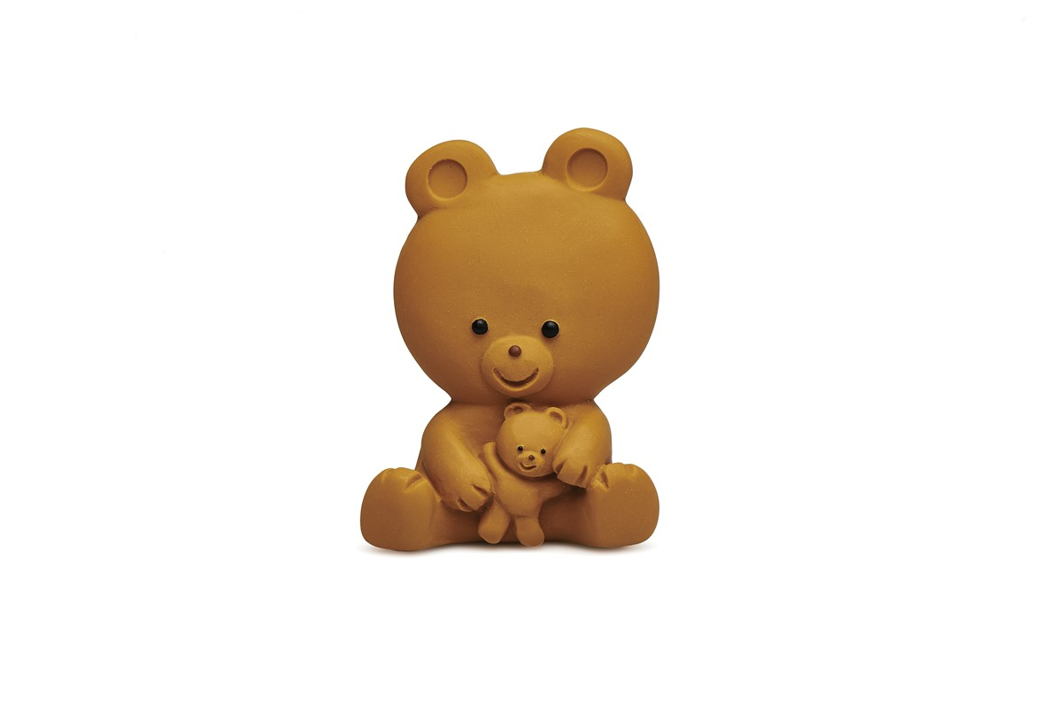 Os ursos | Lanco