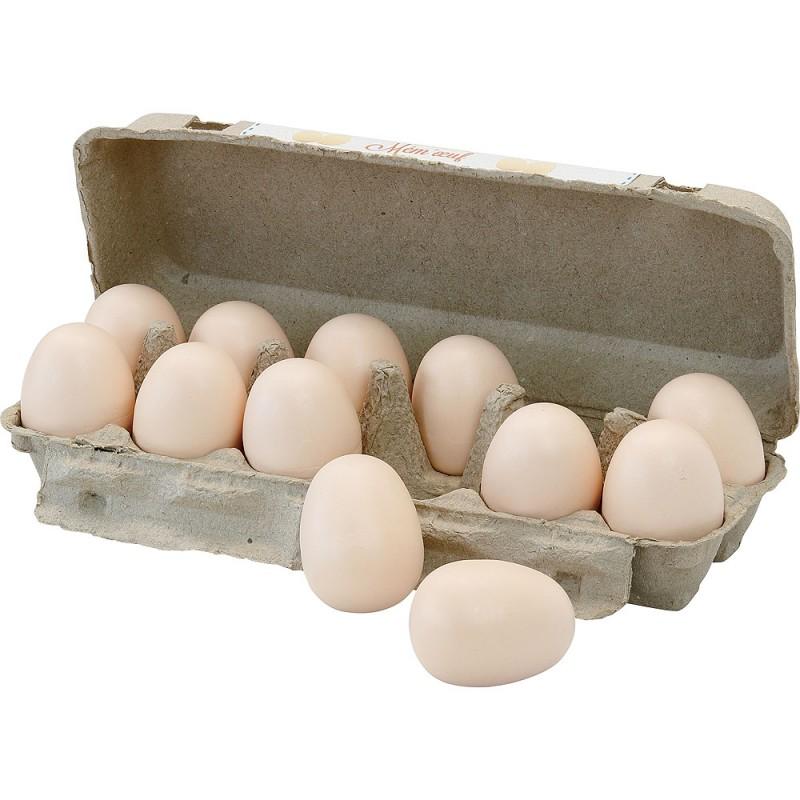 Ovos Sonoros   Jogo da Memória Sonoro