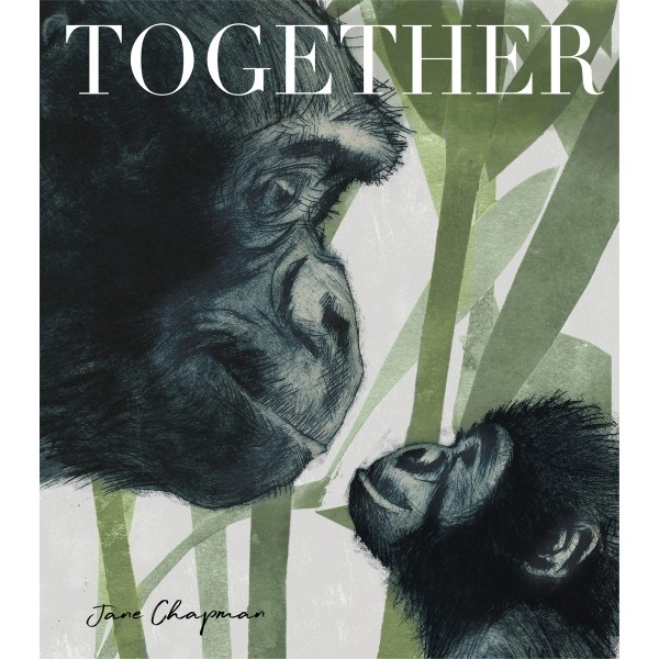 Together | Gorila