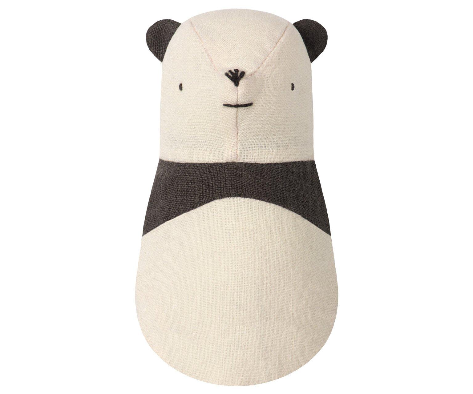 Chocalho Panda | Maileg