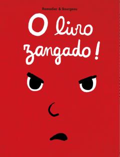 O Livro Zangado