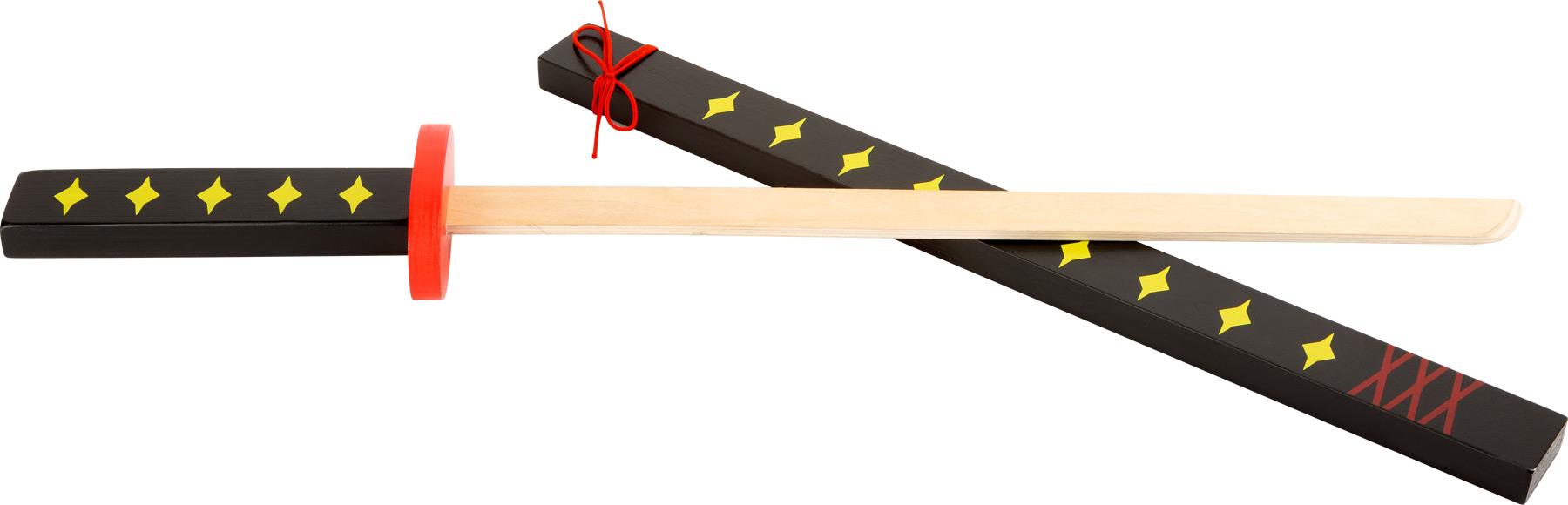 Espada Japonesa