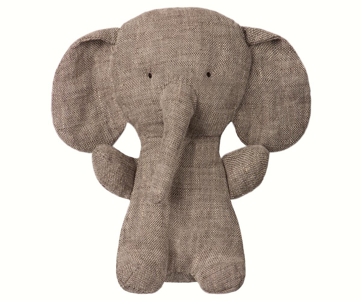 Elefante Mini Amigos de Noé - Maileg