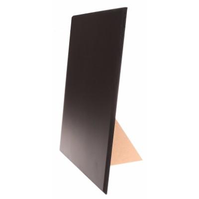 Quadro Magnético para Puzzles 30x30 - Grimm's