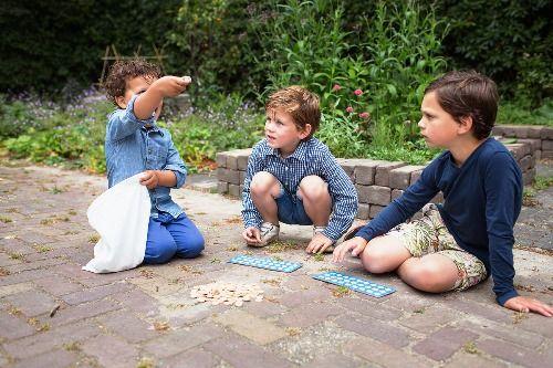 Jogo Bingo | BS-Toys
