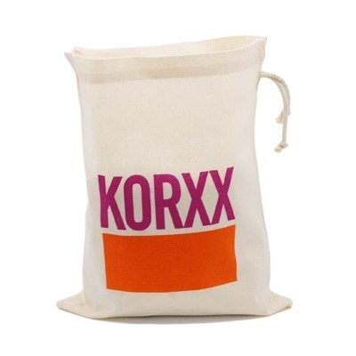 Brickle - Korxx