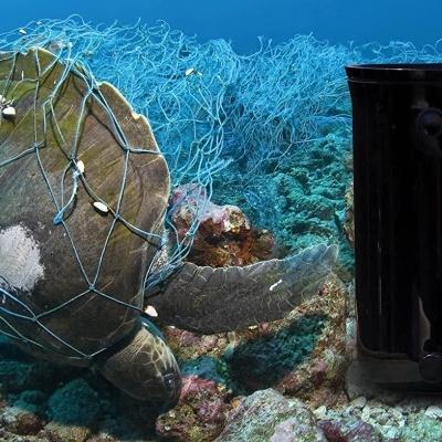 Organko 2 Ocean   Compostor Doméstico   Bokashi