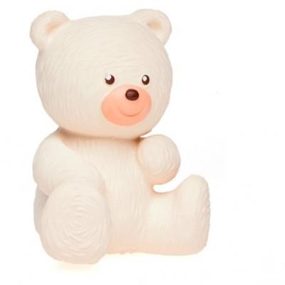 Urso Polar | Lanco
