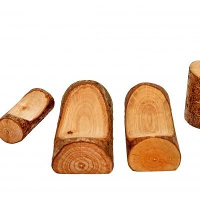Móveis de Quarto - Magic Wood