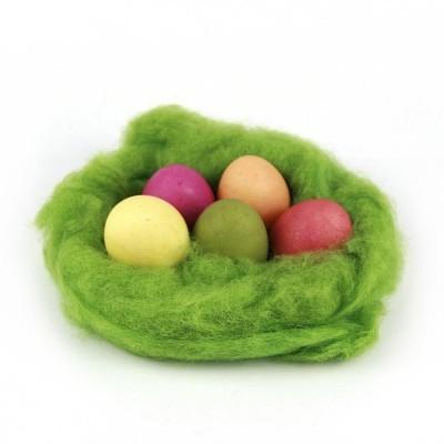 Tinta Natural de Tingir Ovos - ökoNORM