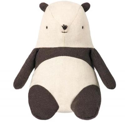 Mini-Panda Mini Amigos de Noé | Maileg | Maileg