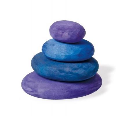 Pedras de Sonho - Grimm's