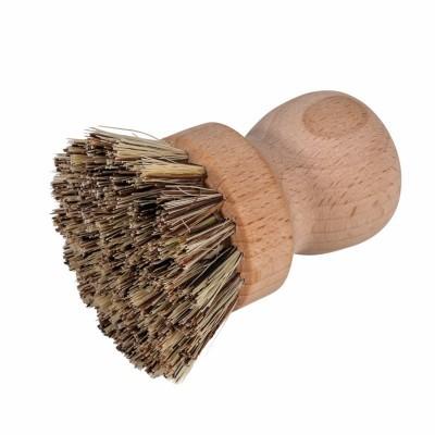 Escova Lavagem Loiça e Panelas - Redecker