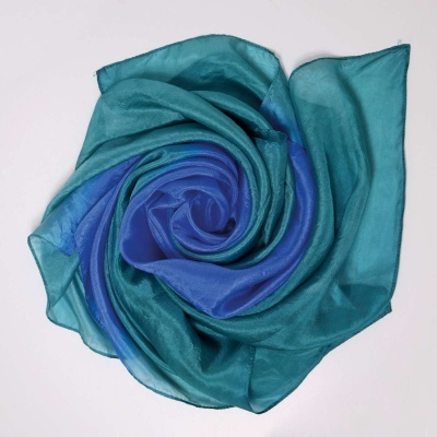 Seda Oceano |  Sarah's Silk