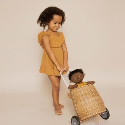 Dinkum Doll Tiny