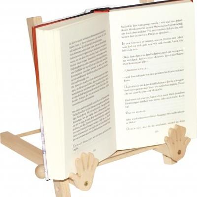 Suporte para Livros | Small Foot