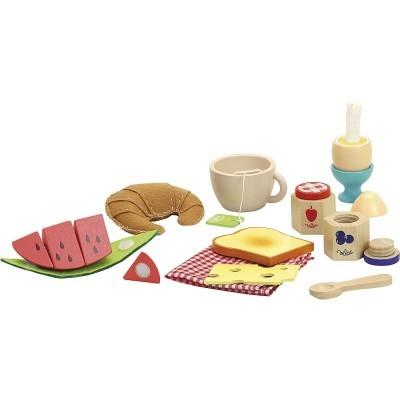 Conjunto de Pequeno-Almoço | Vilac