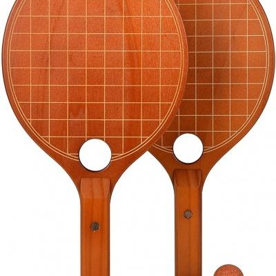 Raquetes Paddle Rewild   Waboba