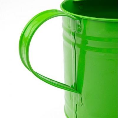 Regador Verde