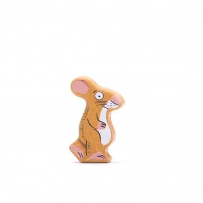 Rato Pequeno   Bajo
