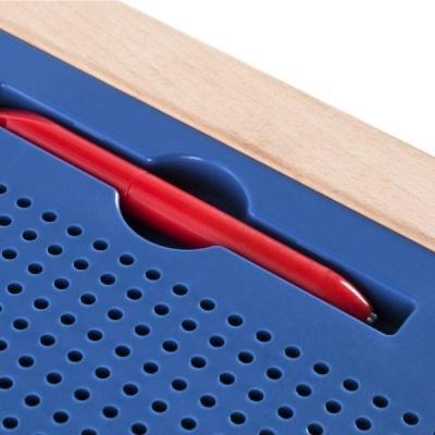 Quadro de Desenho Magnético | Tablet Deluxe