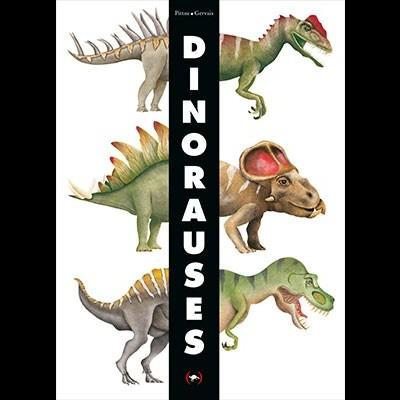 Dinorauses