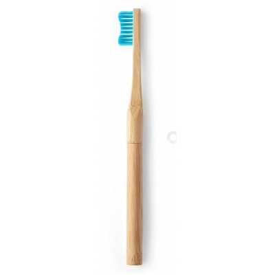 Cabeça Substituível Escova de Dente Adulto Suave   Humble Brush