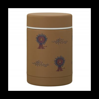 Marmita Térmica Vários Modelos | Fresk