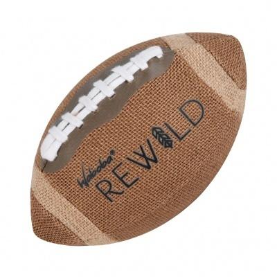 Bola de Rugby Rewild | Waboba