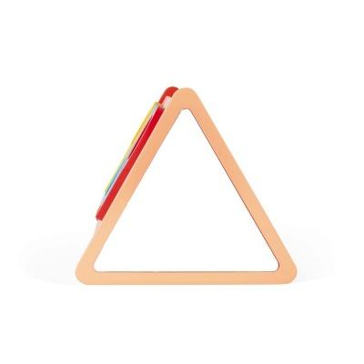 Espelhos   Triângulo Sensorial