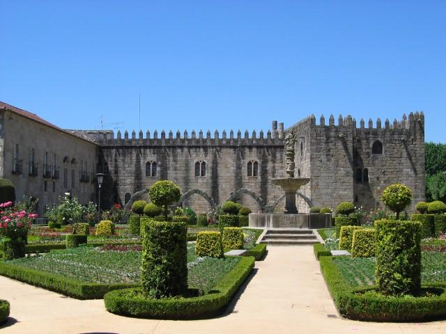 Historical and Cultural   Histórico y Cultural