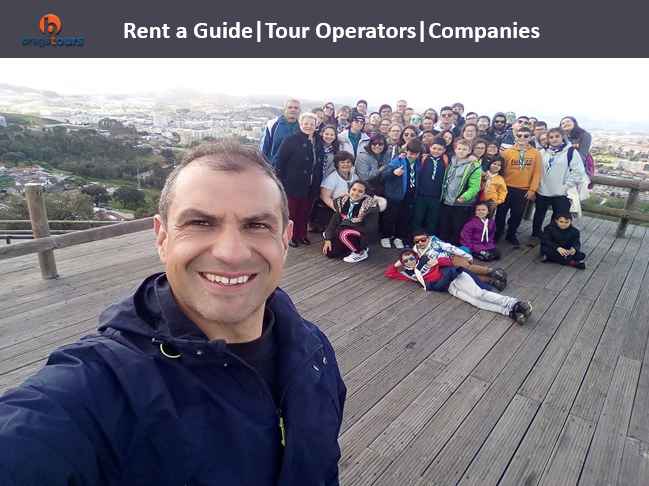 Rent a Guide | Tour Operators | Companies